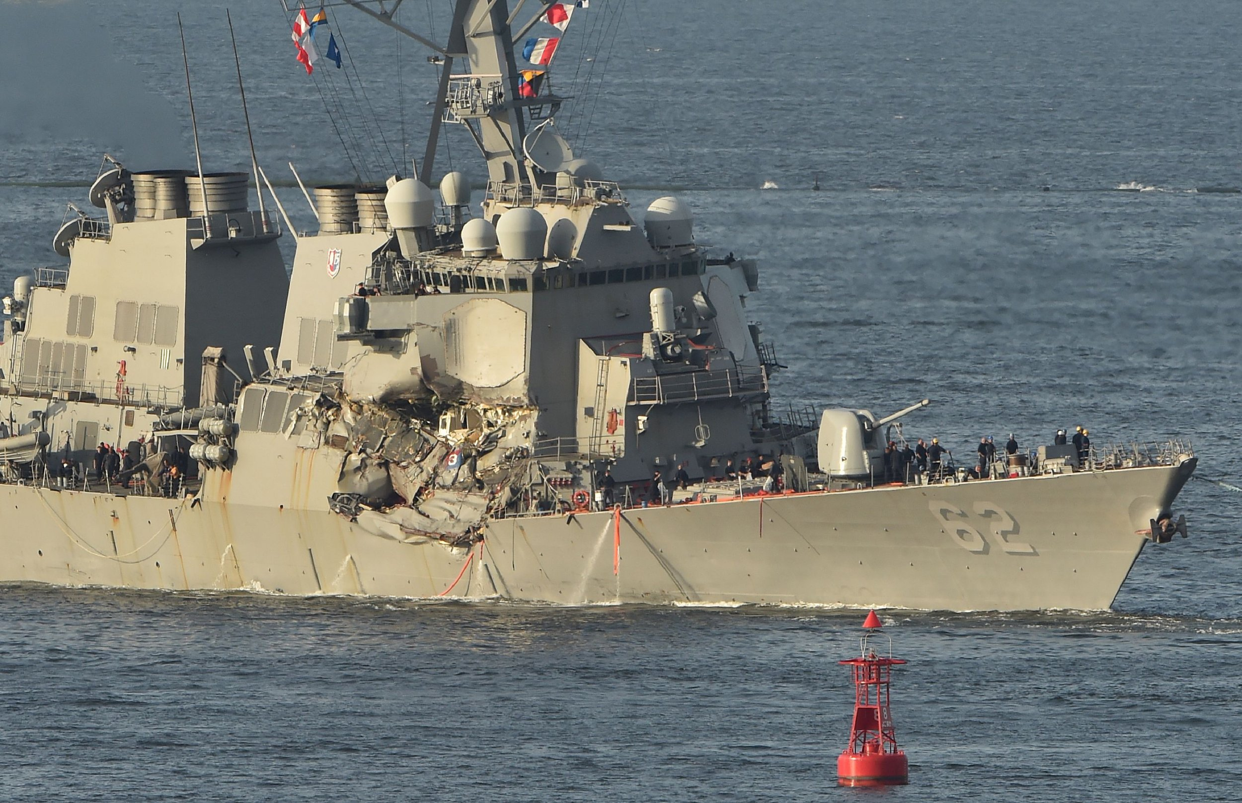 11_27_USS_Fitzgerald_accident