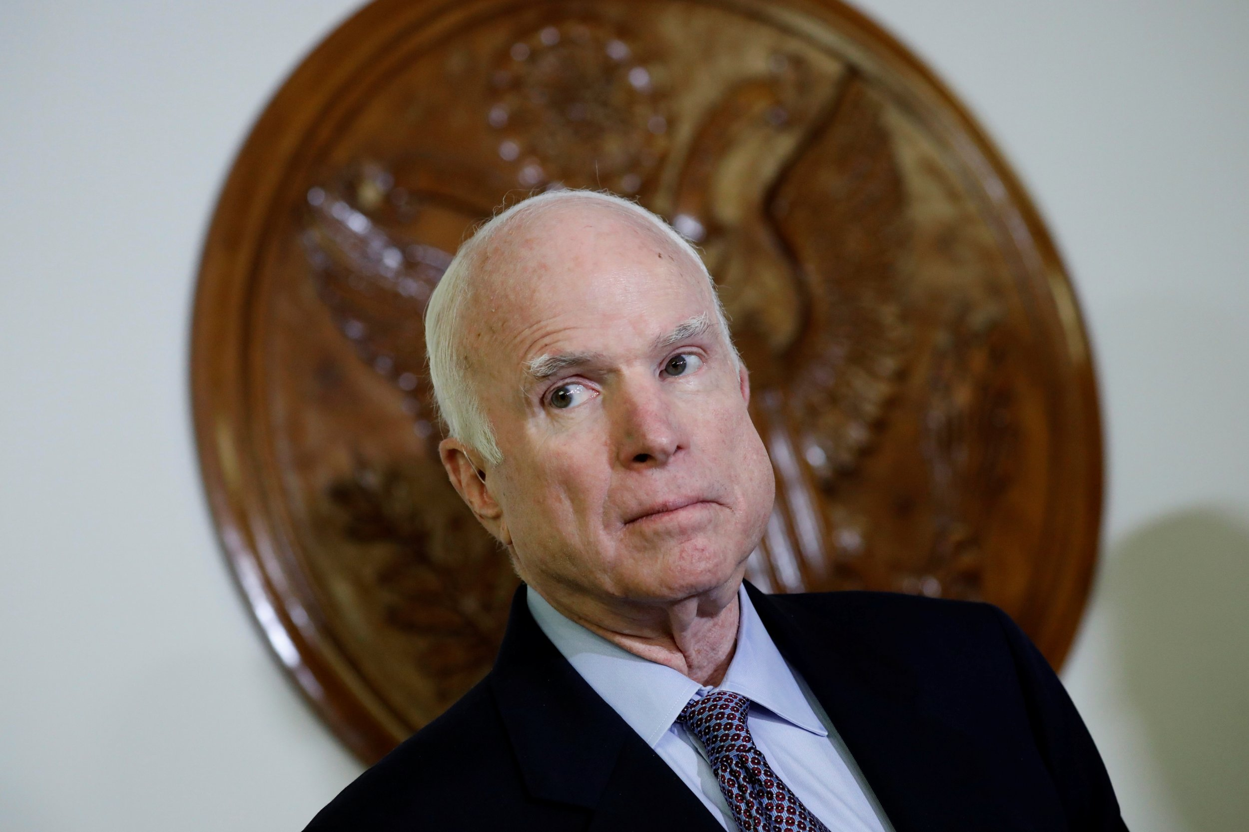 11_27_JohnMcCain