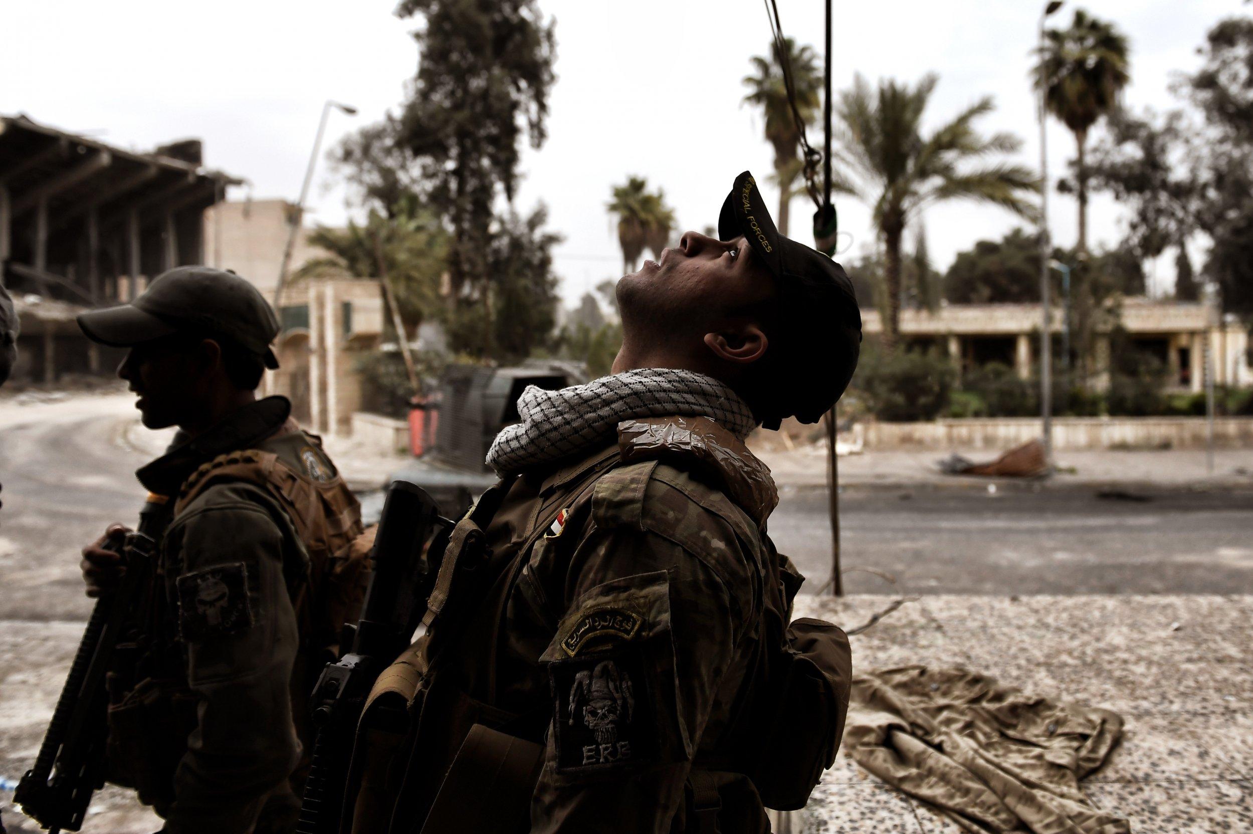11_27_Iraq_Drone_ISIS