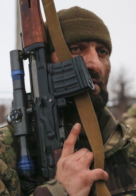 PER_Ukraine_01_RTR4HEJE