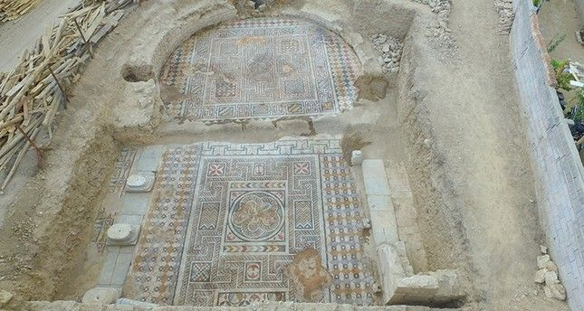 645x344-ancient-roman-gymnasium-discovered-in-southwest-turkey-1511685802776