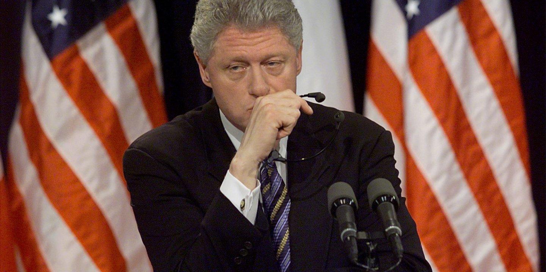 1127_Bill_Clinton