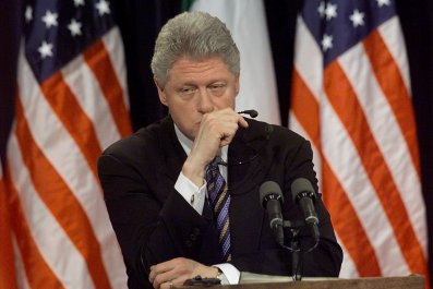 1127_Bill_Clinton