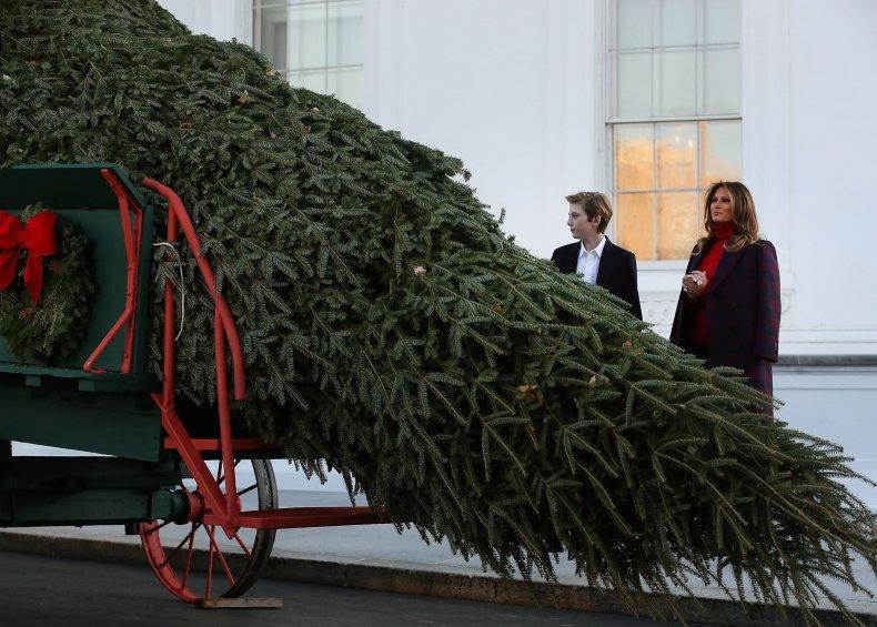 11_27_Christmas_Tree