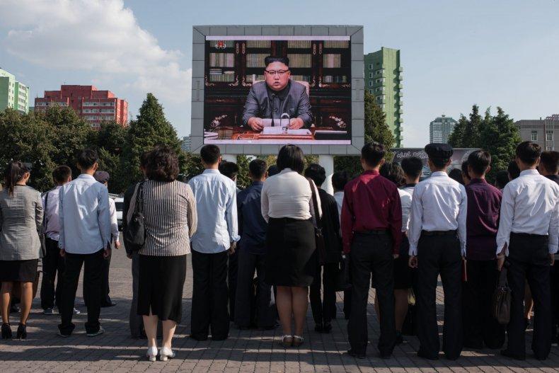 11_27_Kim_Jong_Un