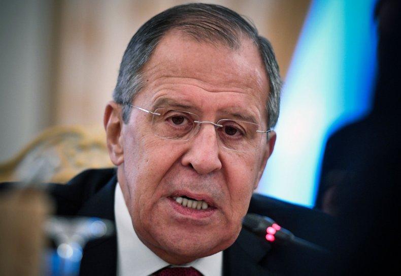 11_27_Russia_Lavrov