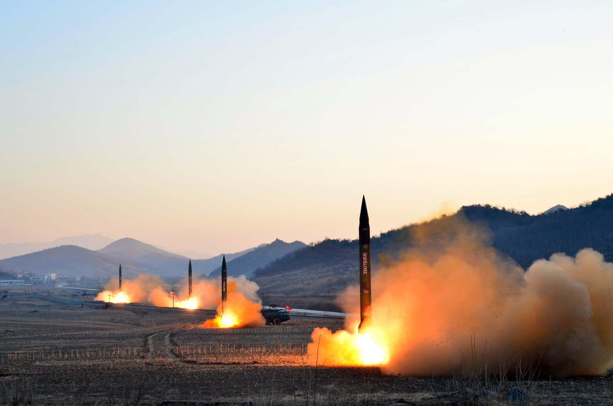 11_27_Russia_North_Korea