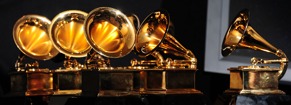 Most Shocking Nominee Snubs at 2018 Grammys