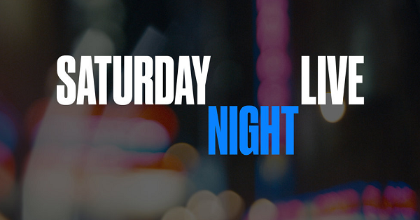 Everything to know before 'SNL' returns