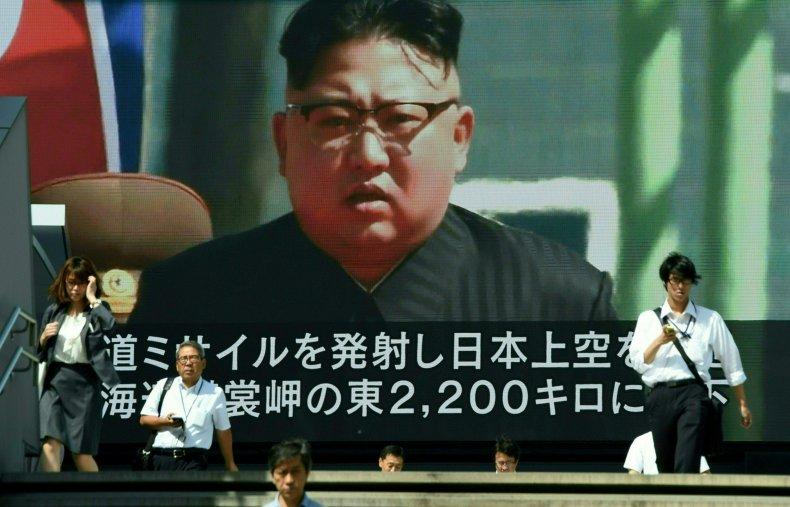 11_27_Tokyo_Kim_Jong_Un