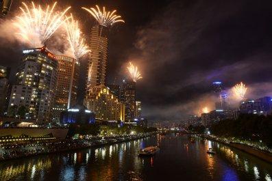 11_28_Melbourne_Fireworks