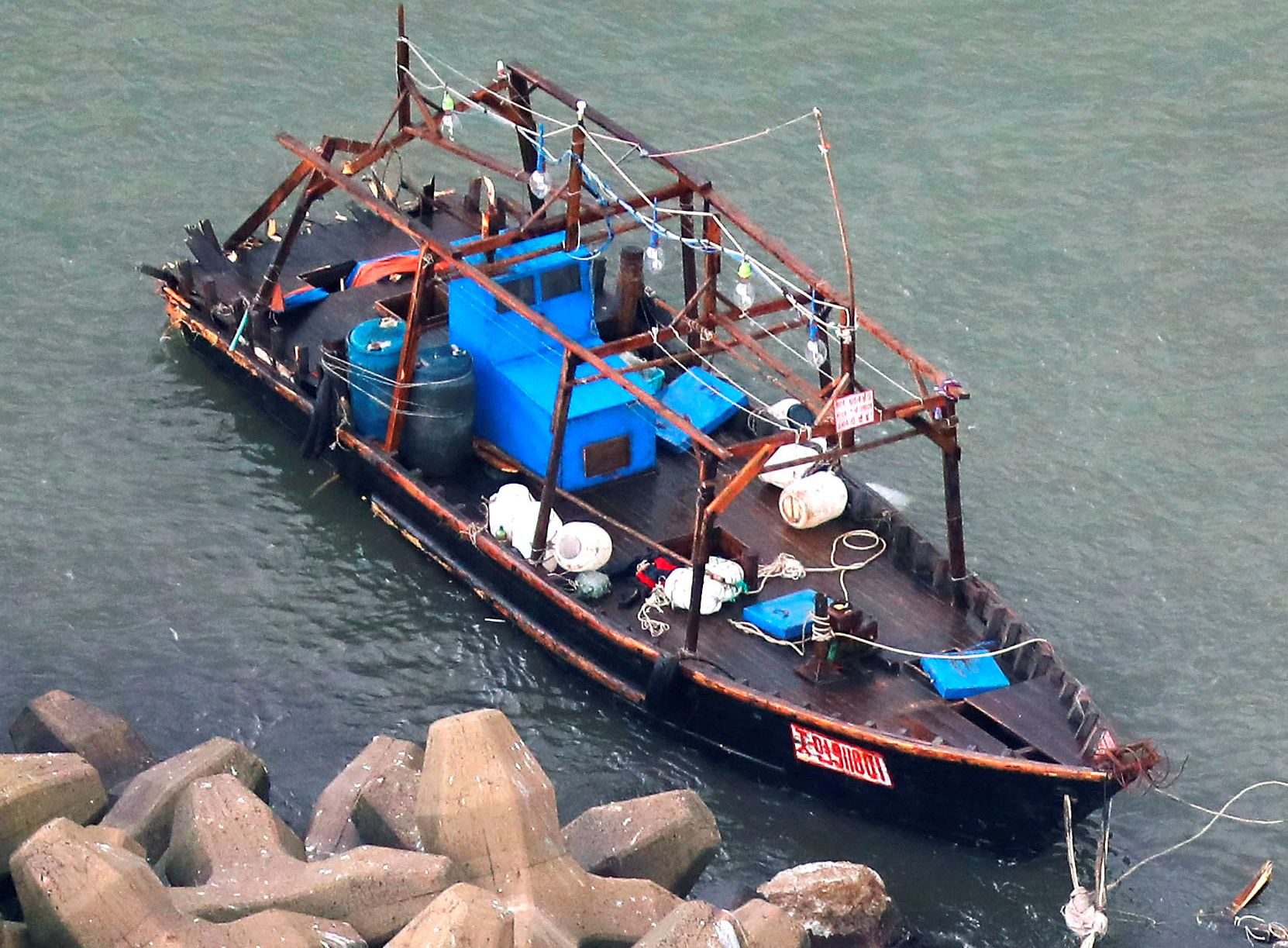 11_28_North_Korea_Boat