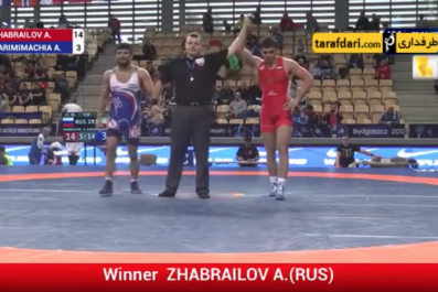 11_28_Iran_Wrestling