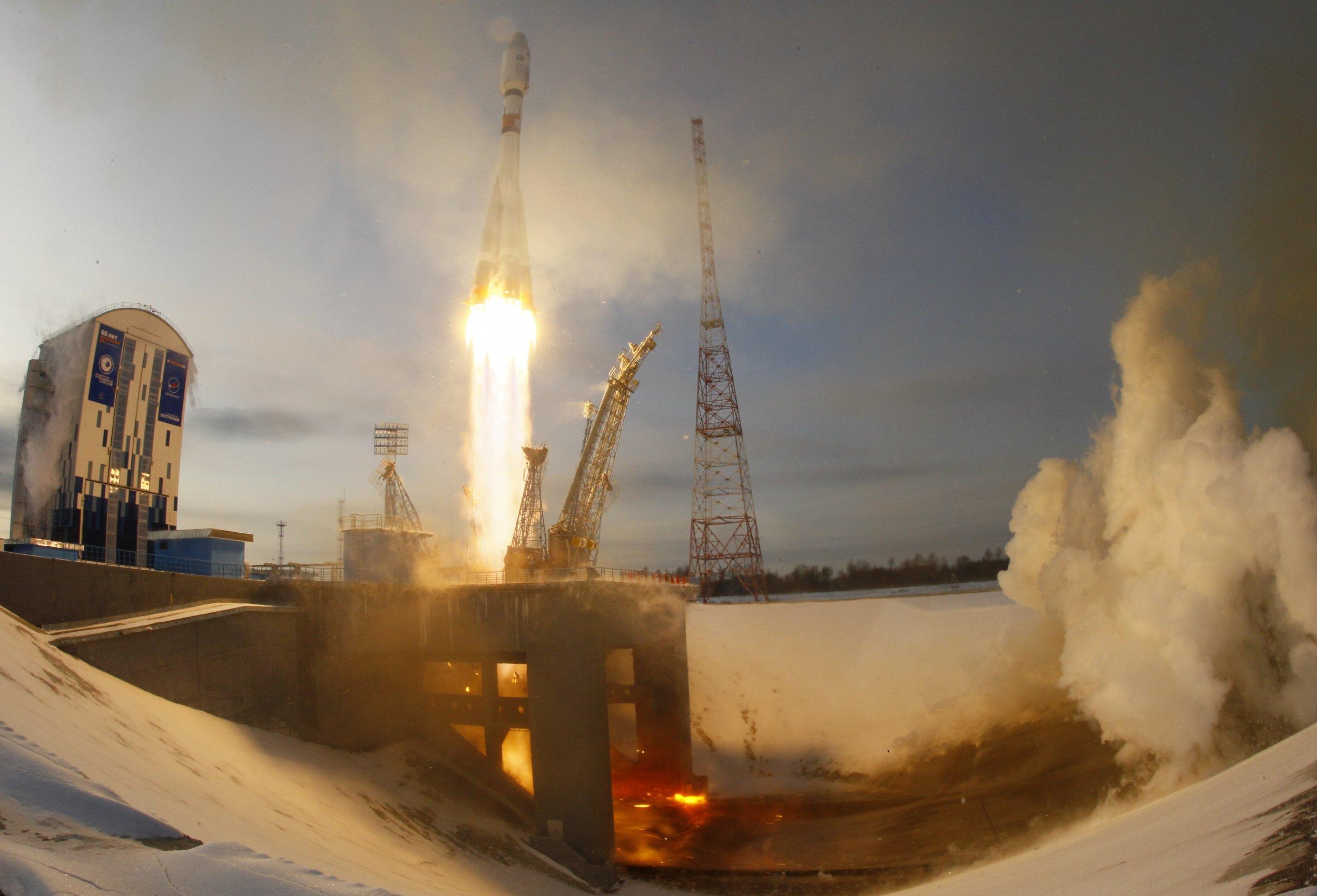 11_28_Russian_rocket