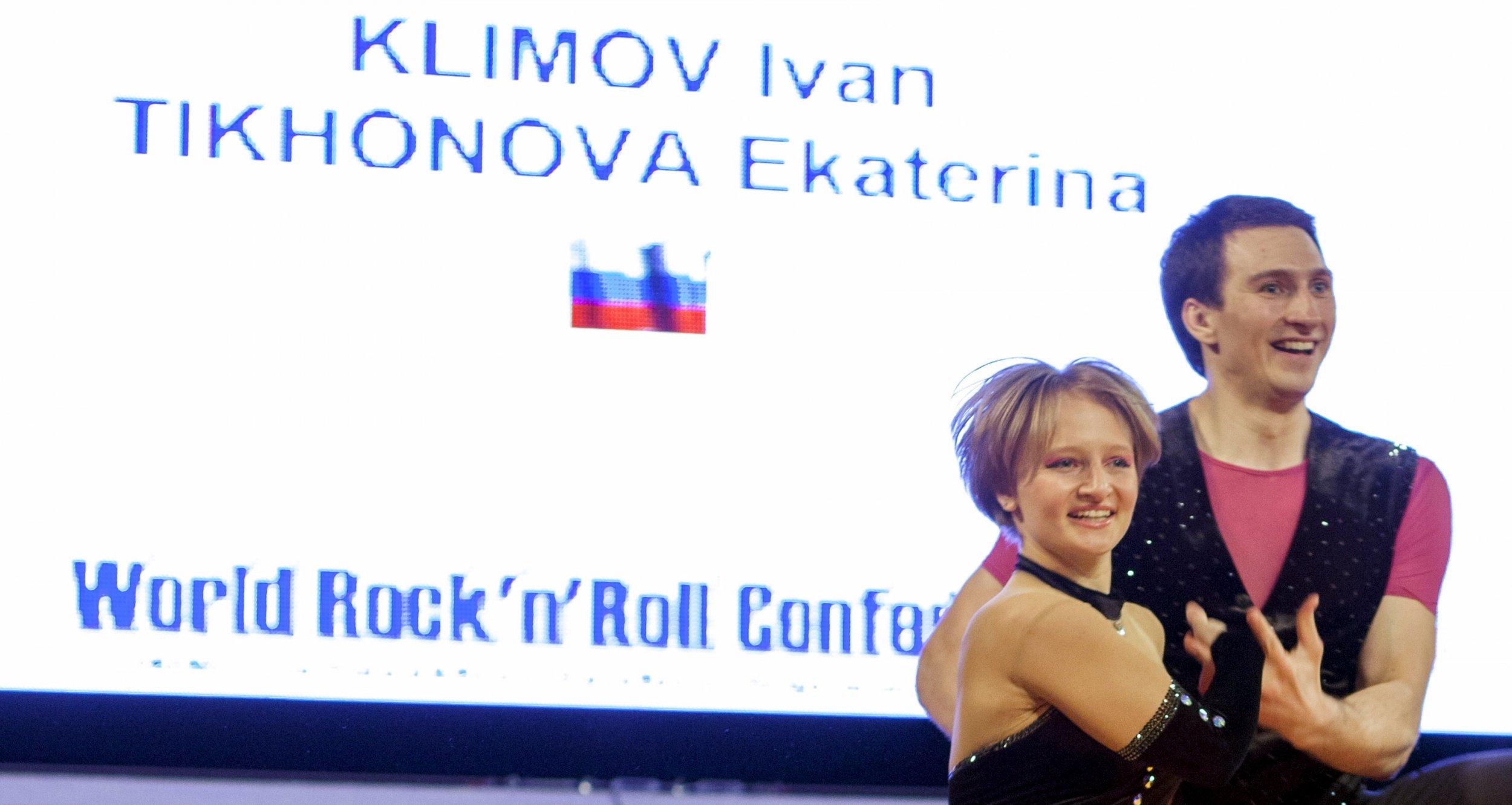 11_28_Putin's_daughter_report