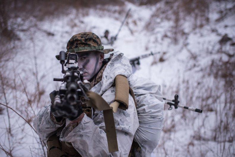 11_28_US_troops_South_Korea