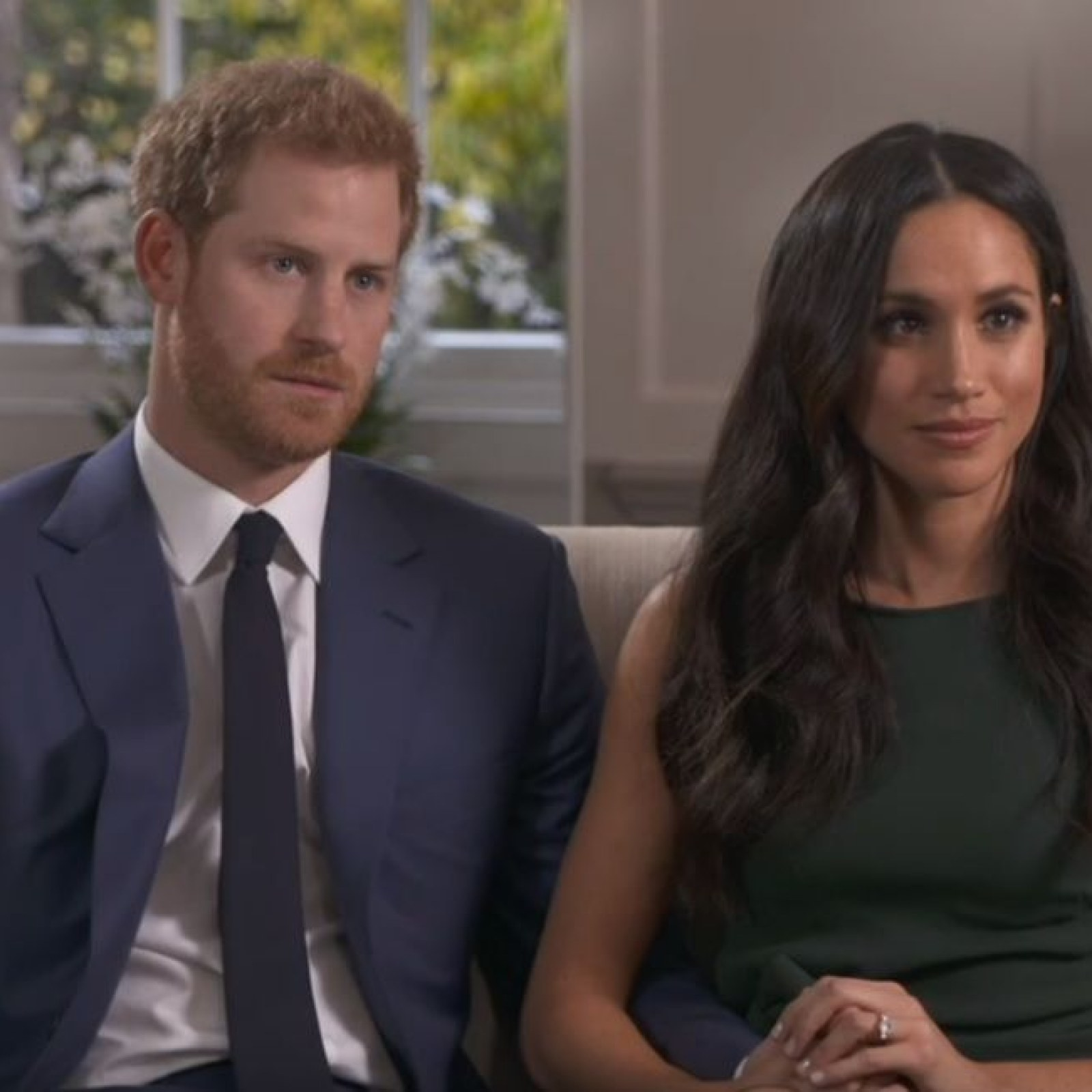 why is meghan markle getting baptized american actress to become british citizen after prince harry marriage why is meghan markle getting baptized