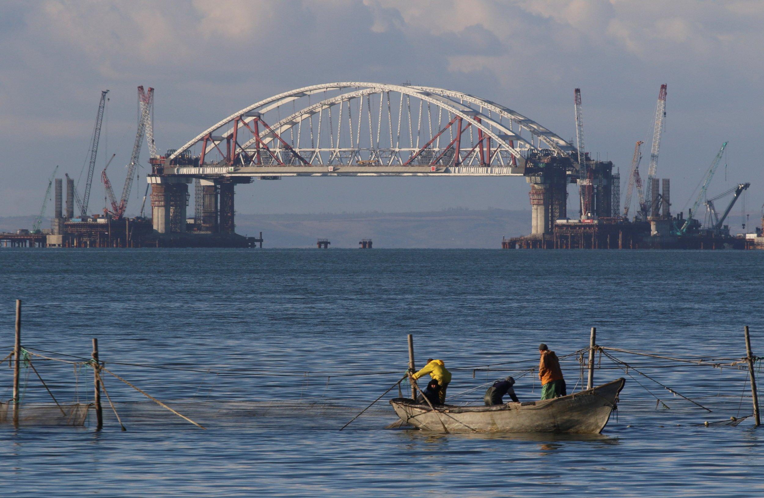 11_28_Crimea_bridge