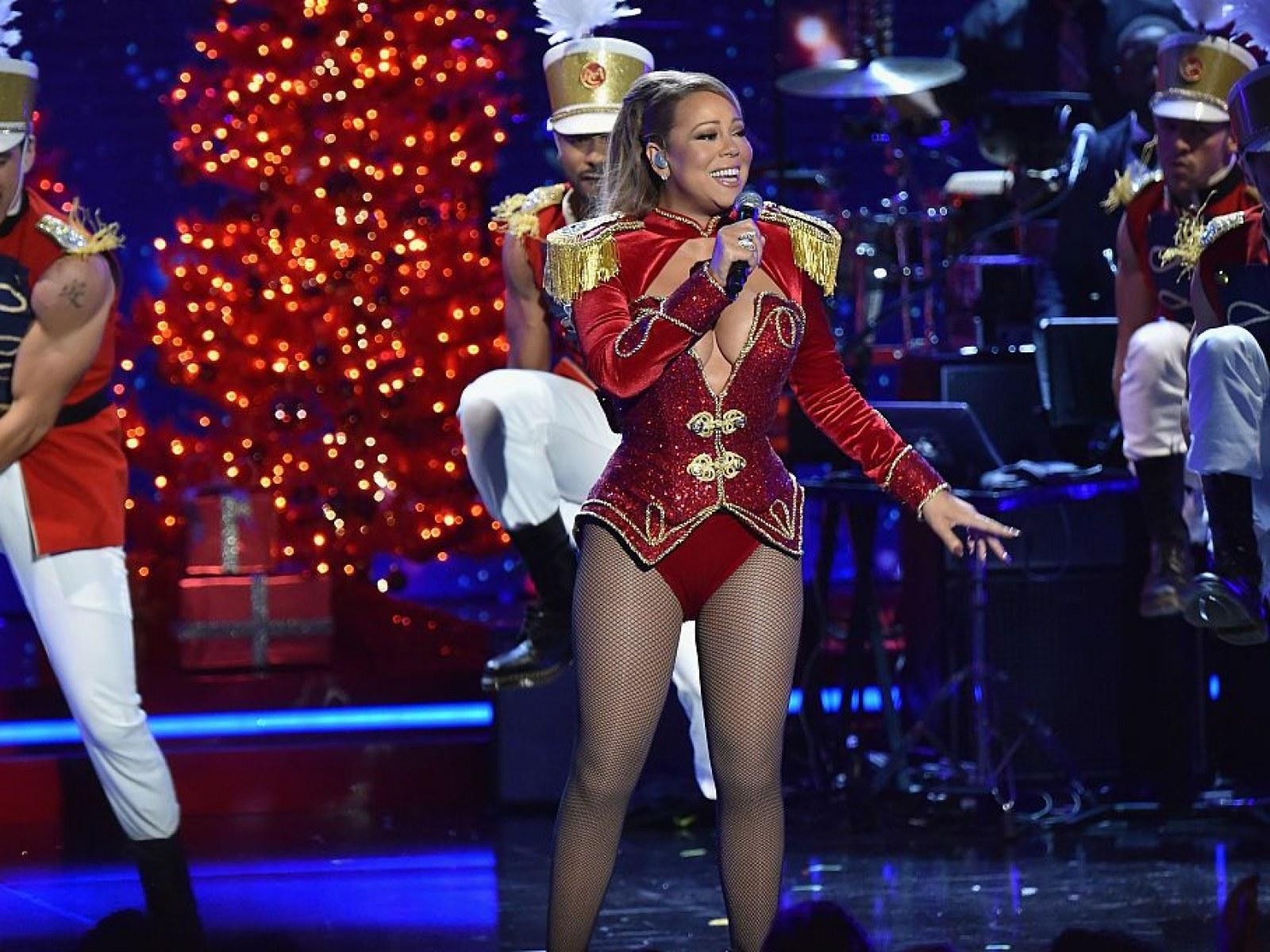 Mariah Carey Christmas Album Free Download Zip - Mariah Carey Net Worth