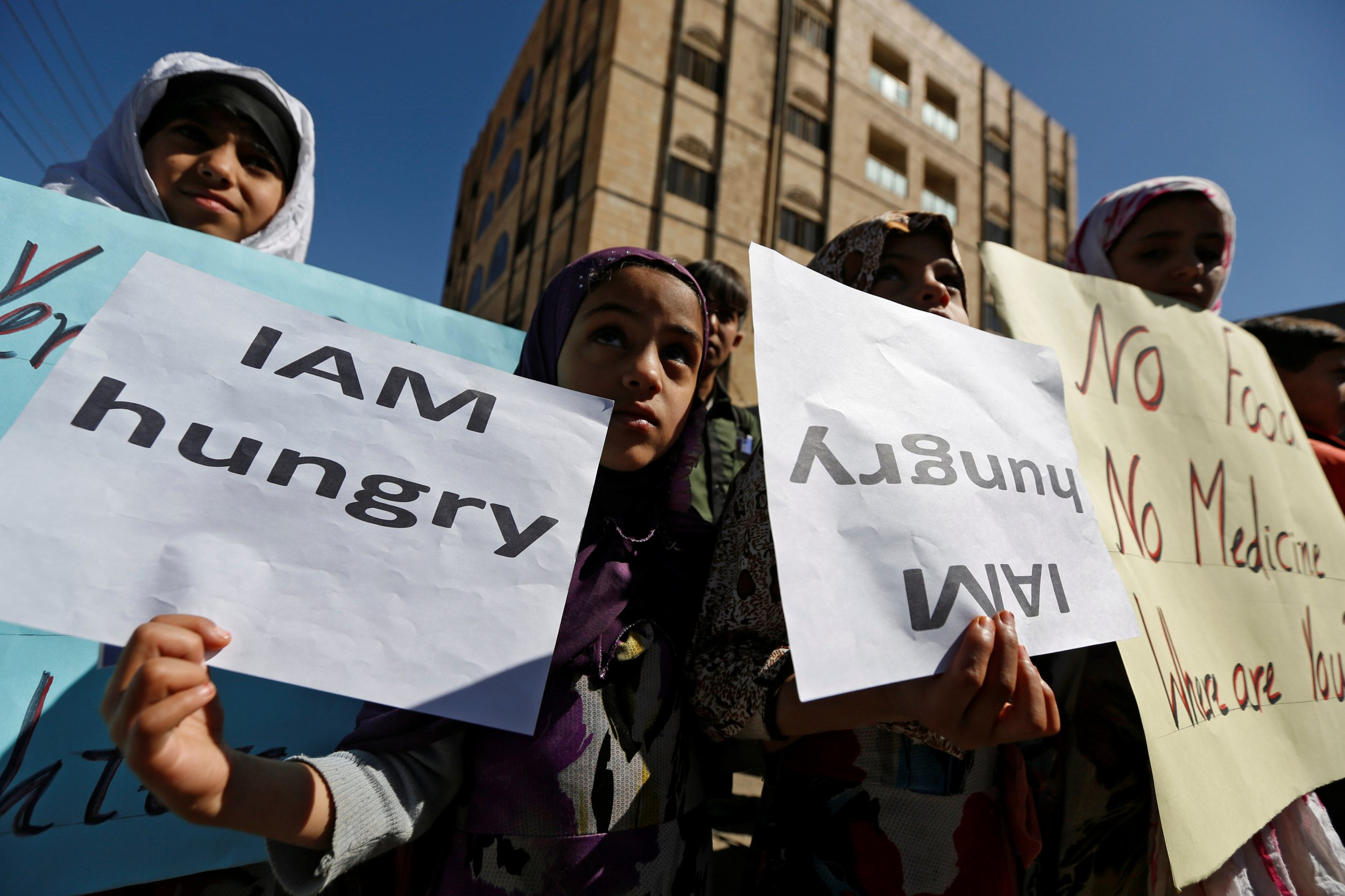 11_28_Yemen_protest