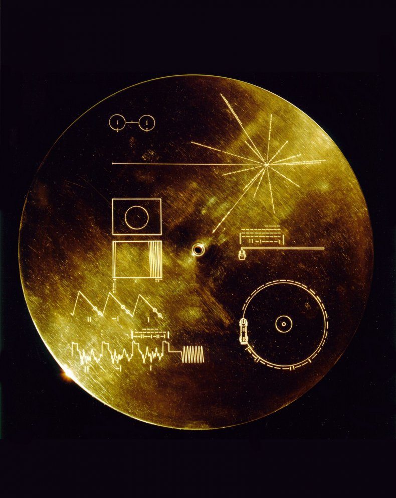 11_28_voyager_golden_record