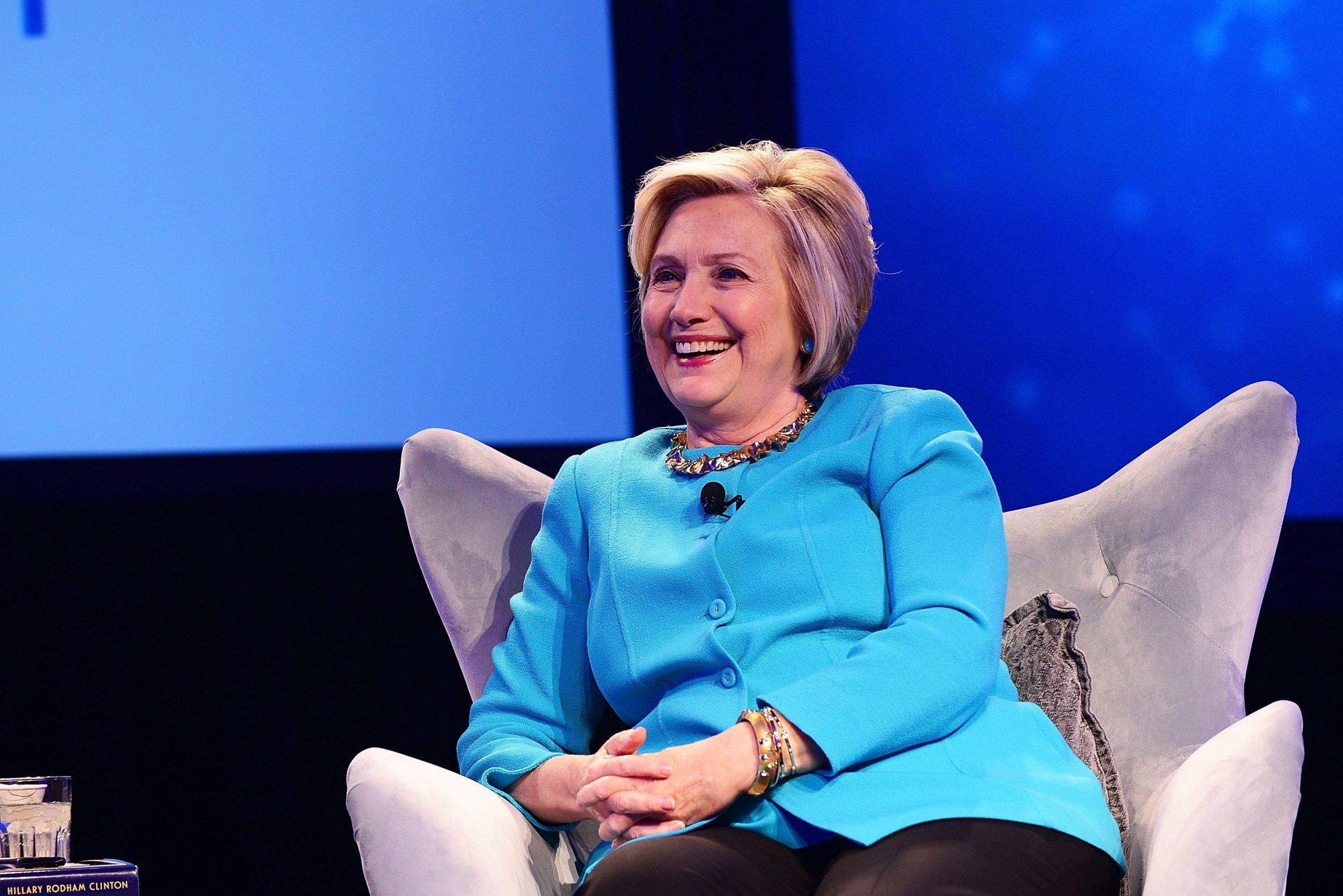 11_28_Hillary_Clinton