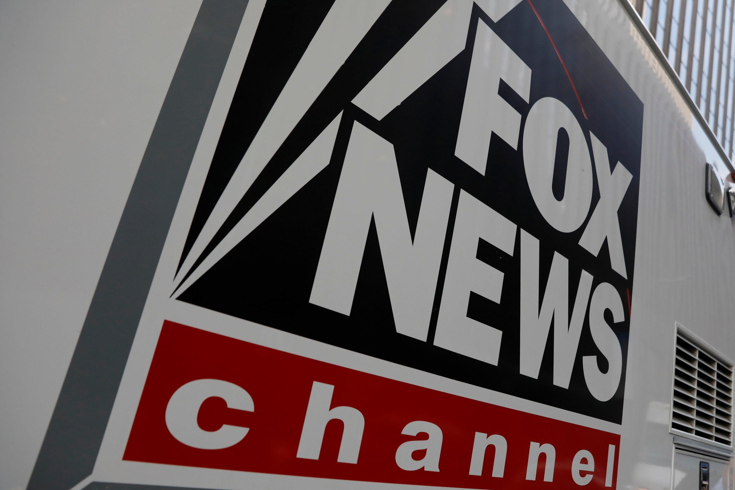 Fox News Is Now 'Trump News Network,' Says Former Anchor