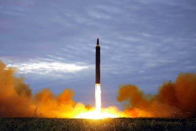 11_28_North_Korea_missile_test
