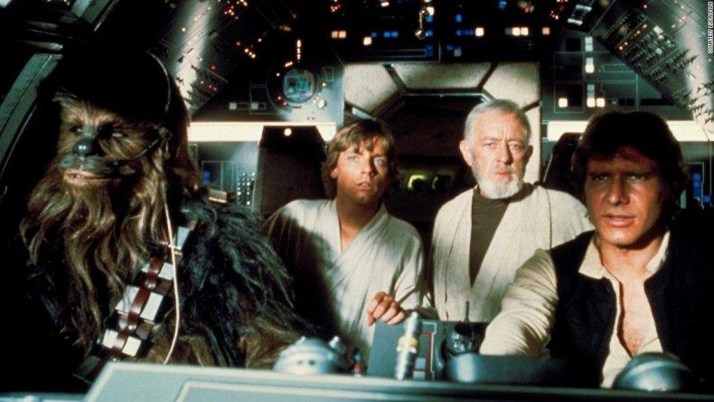 millennium-falcon-a-new-hope-star-wars