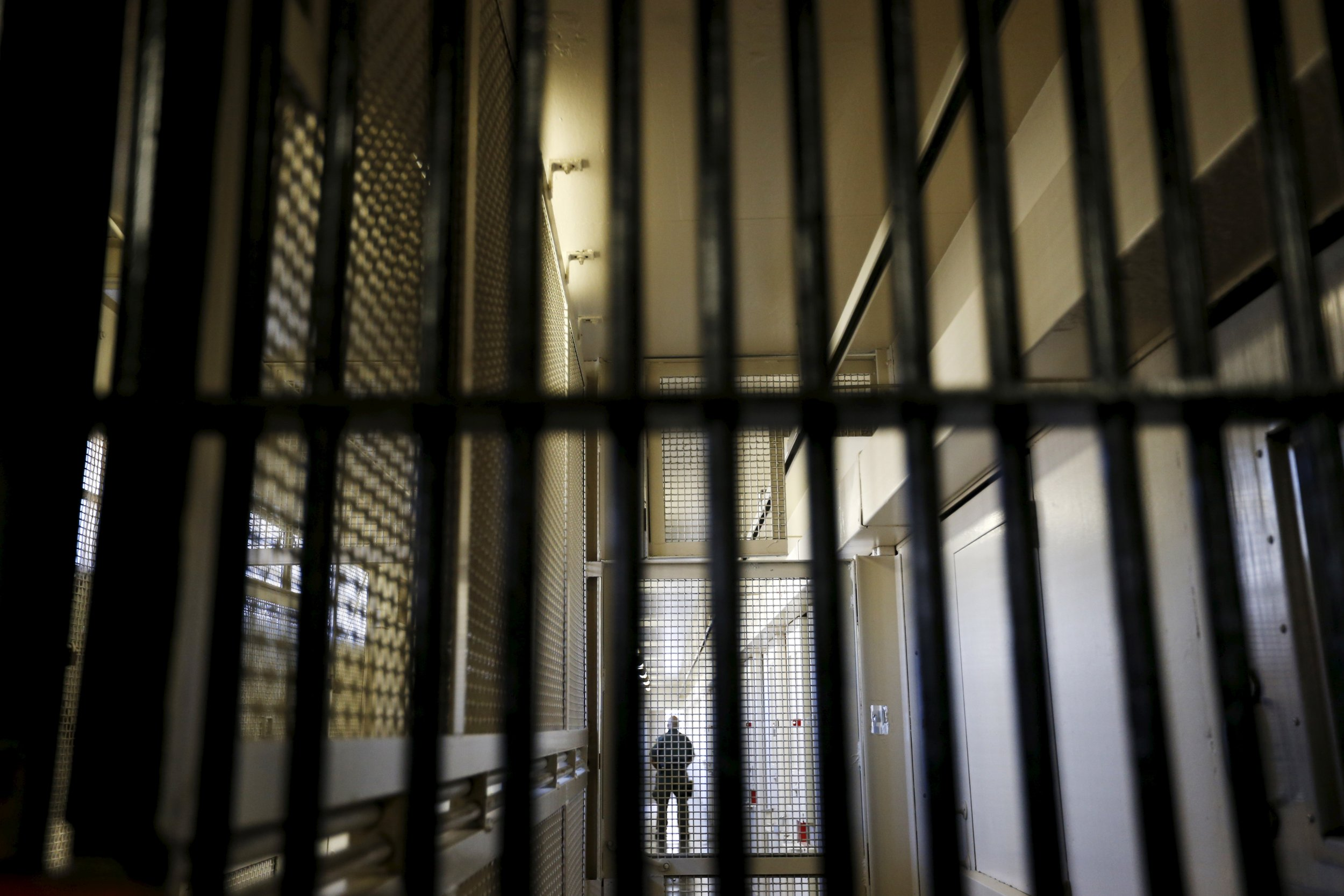 11_28_Prison_Qualified_Immunity