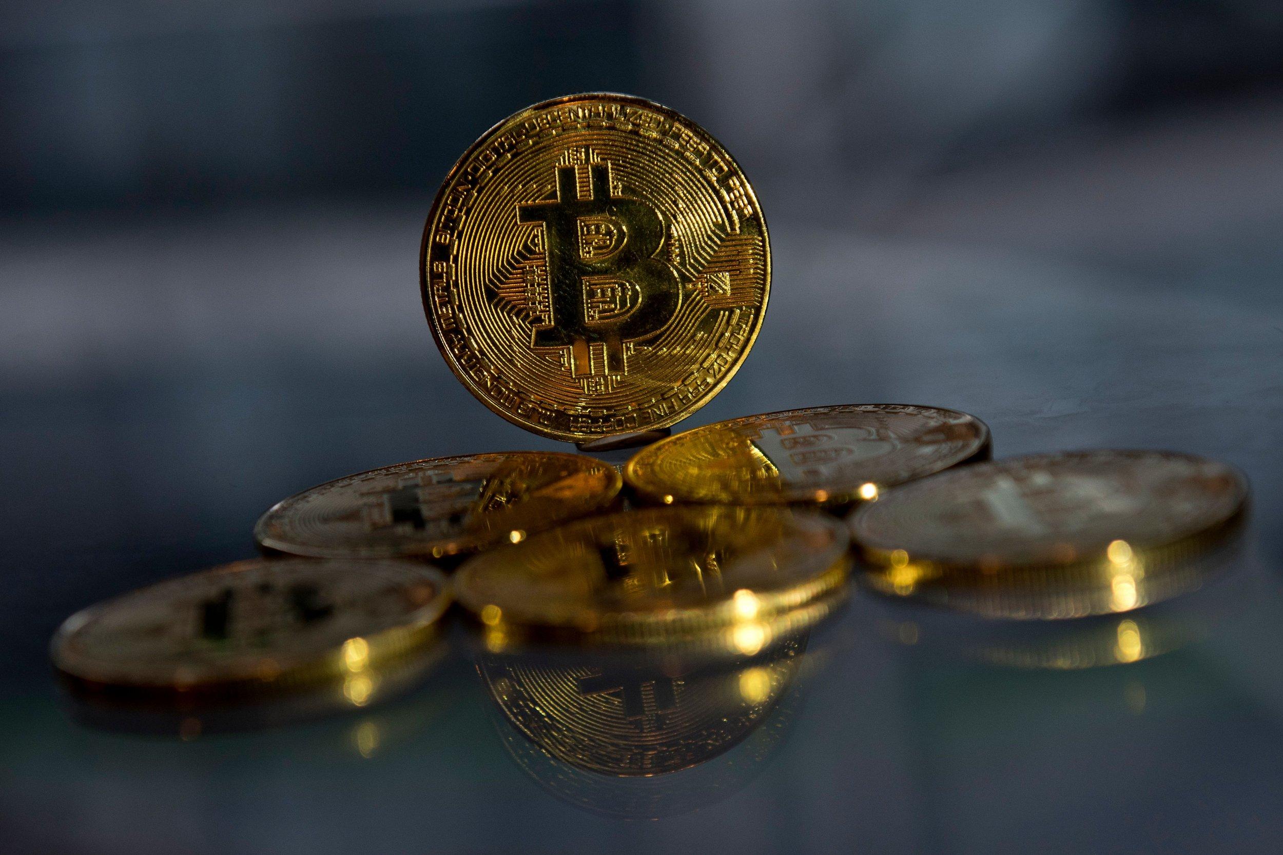 11_29_Bitcoin_Turkey