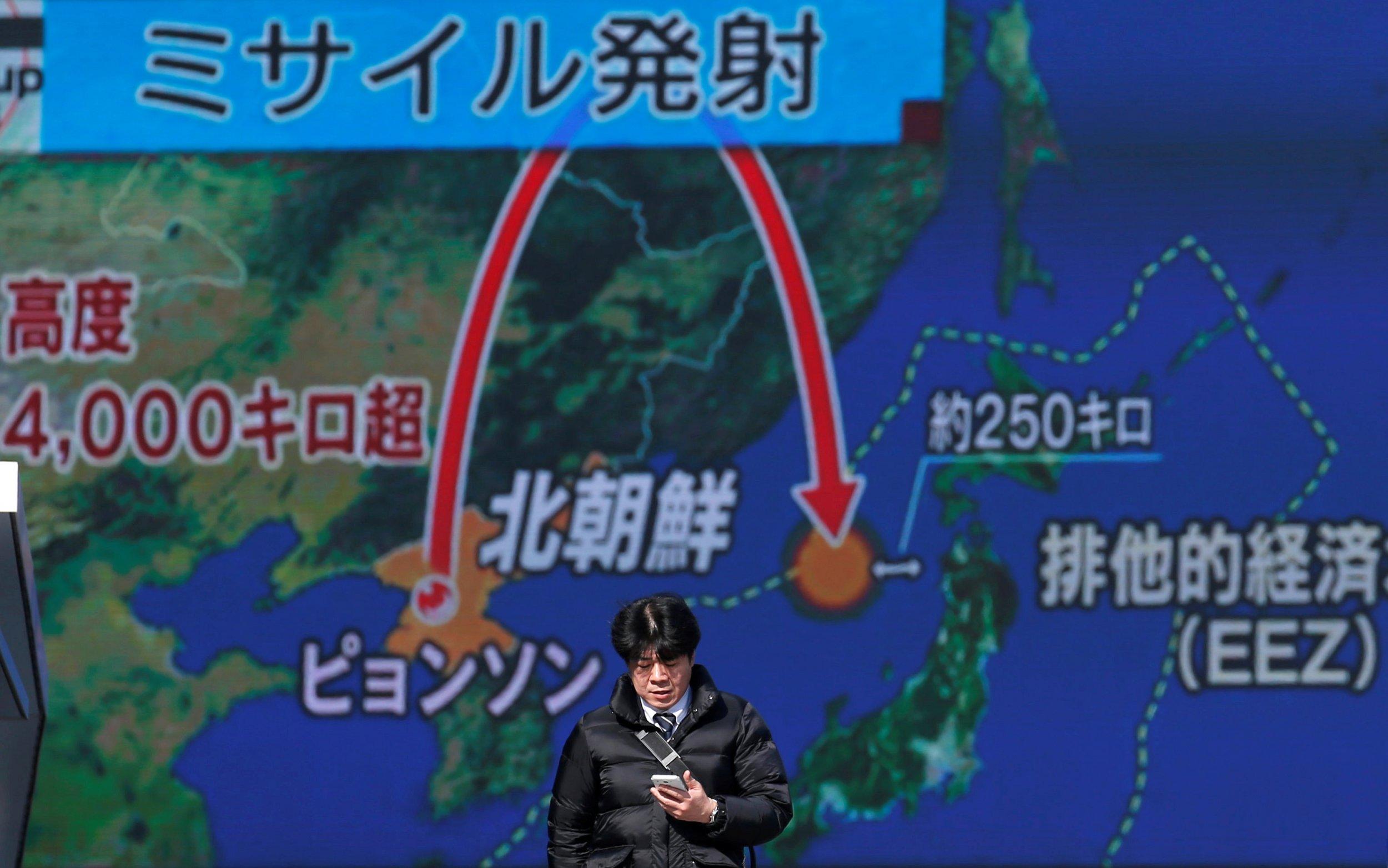 11_29_North_Korea_missile