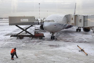 11_29_Russian_airport