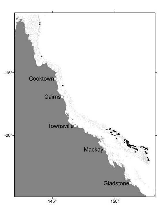 11_29_great barrier reef map