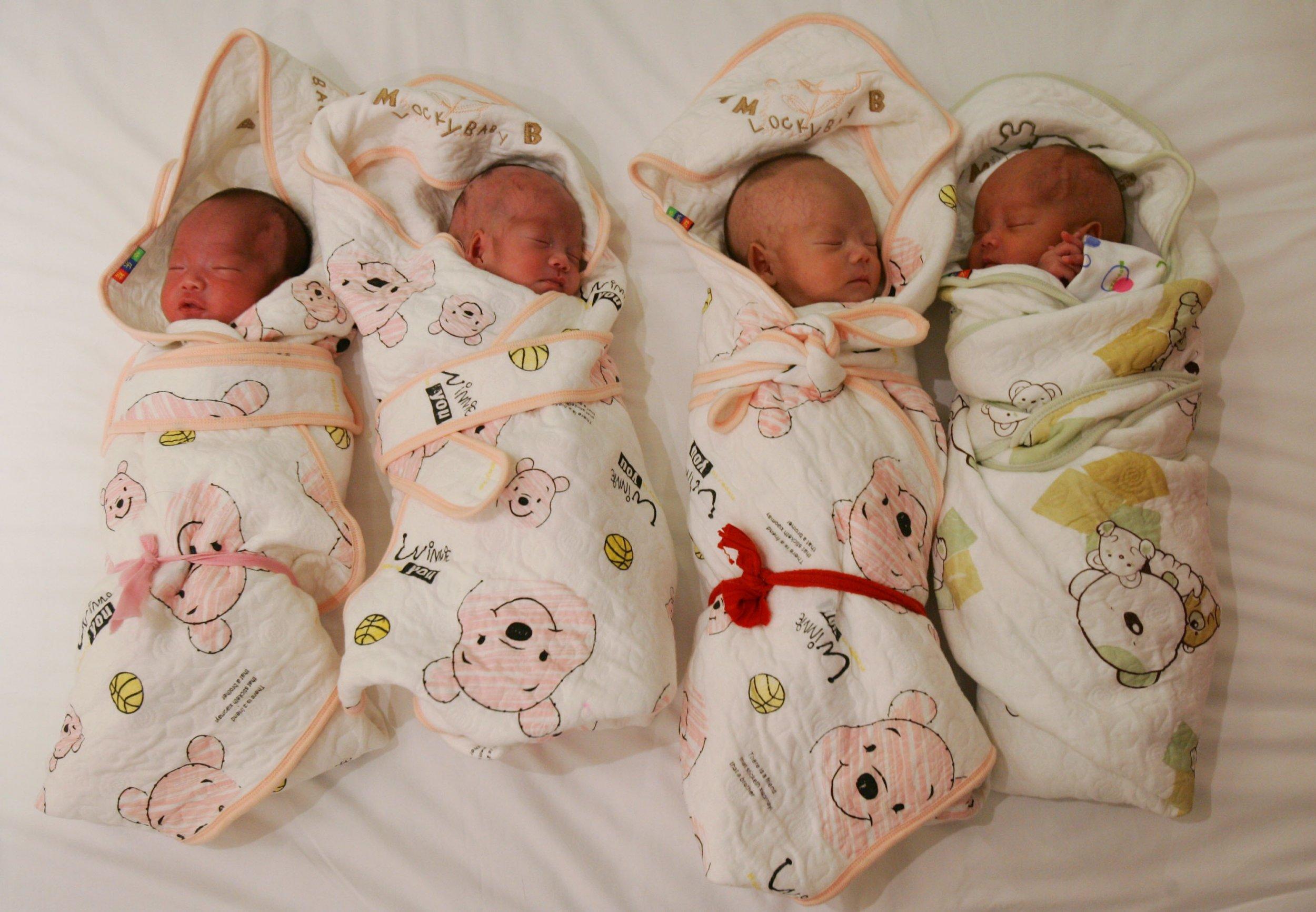 1129_Babies