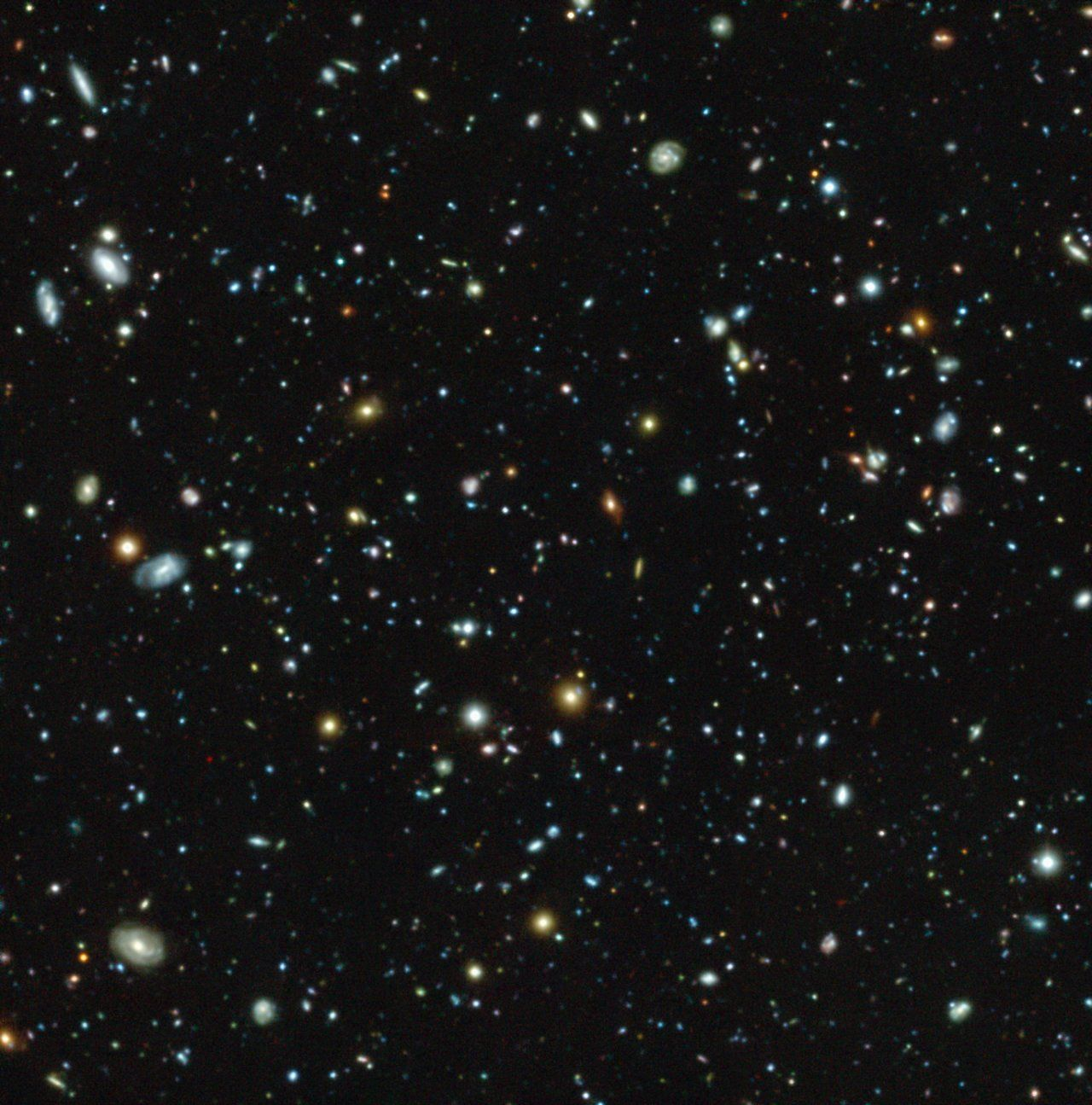 11_29_hubble_ultradeep_field