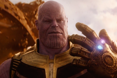 thanos, did, nothing, wrong, reddit, ban, did, thanos, kill, me,  snap, russo, brothers, tweet, subreddit, half, banned, josh, brolin,