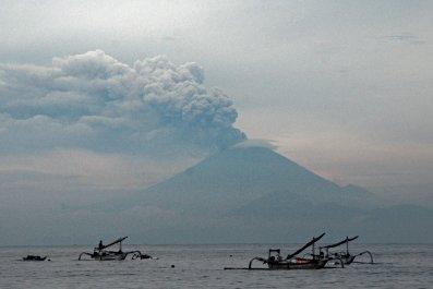 11_29_Mount Agung