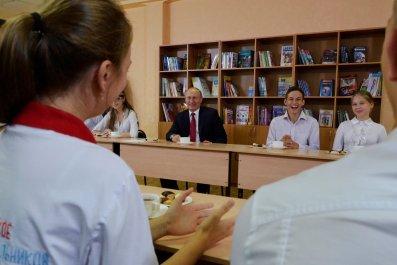 11_29_Russian_schools
