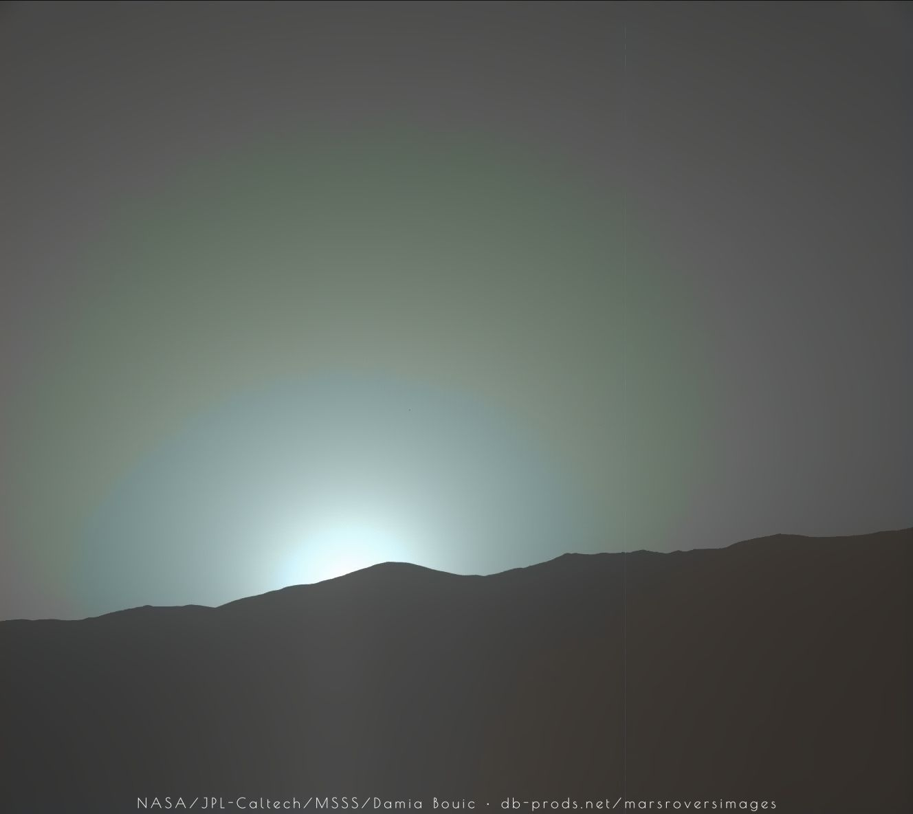 11_29_mars_curiosity_sunset