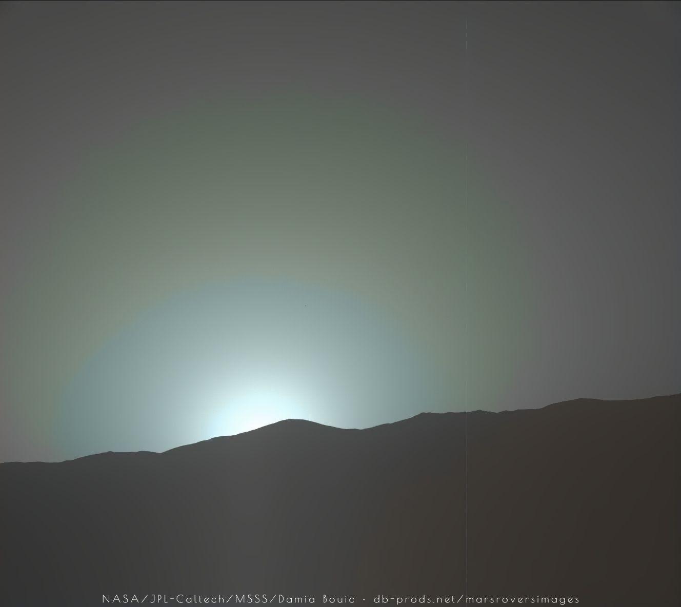 11_29_mars_curiosity_sunset