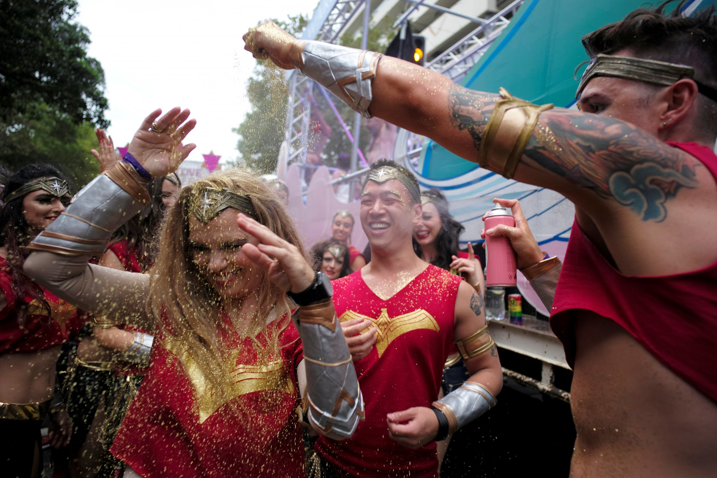 festival-lesbiyanok