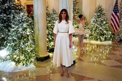 11_29_Melania_Holiday
