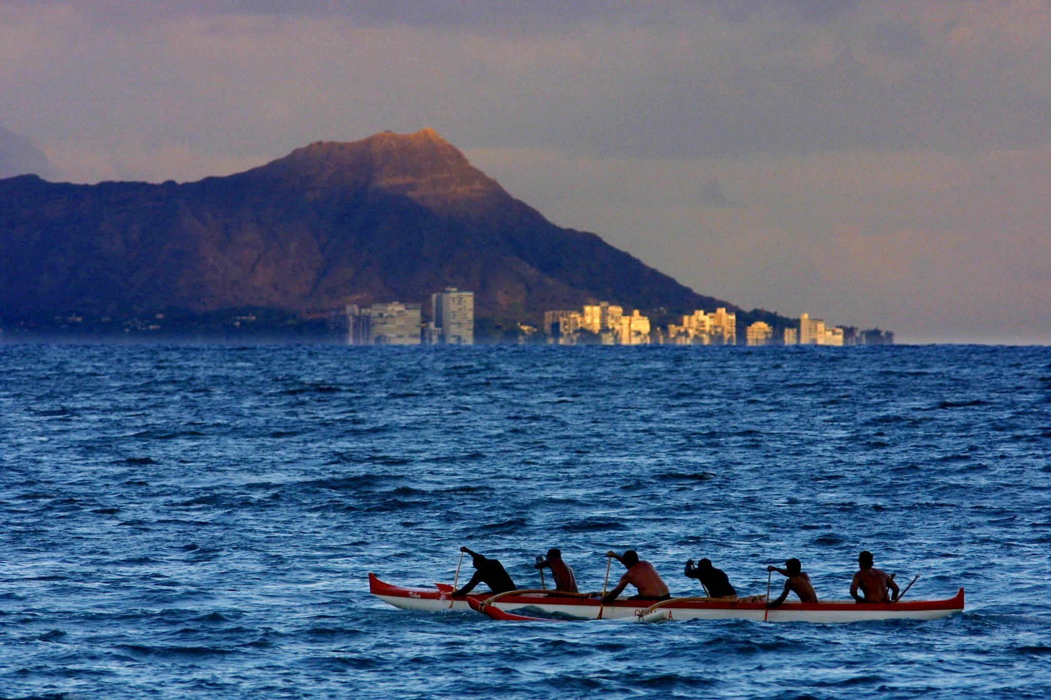 11_29_hawaii