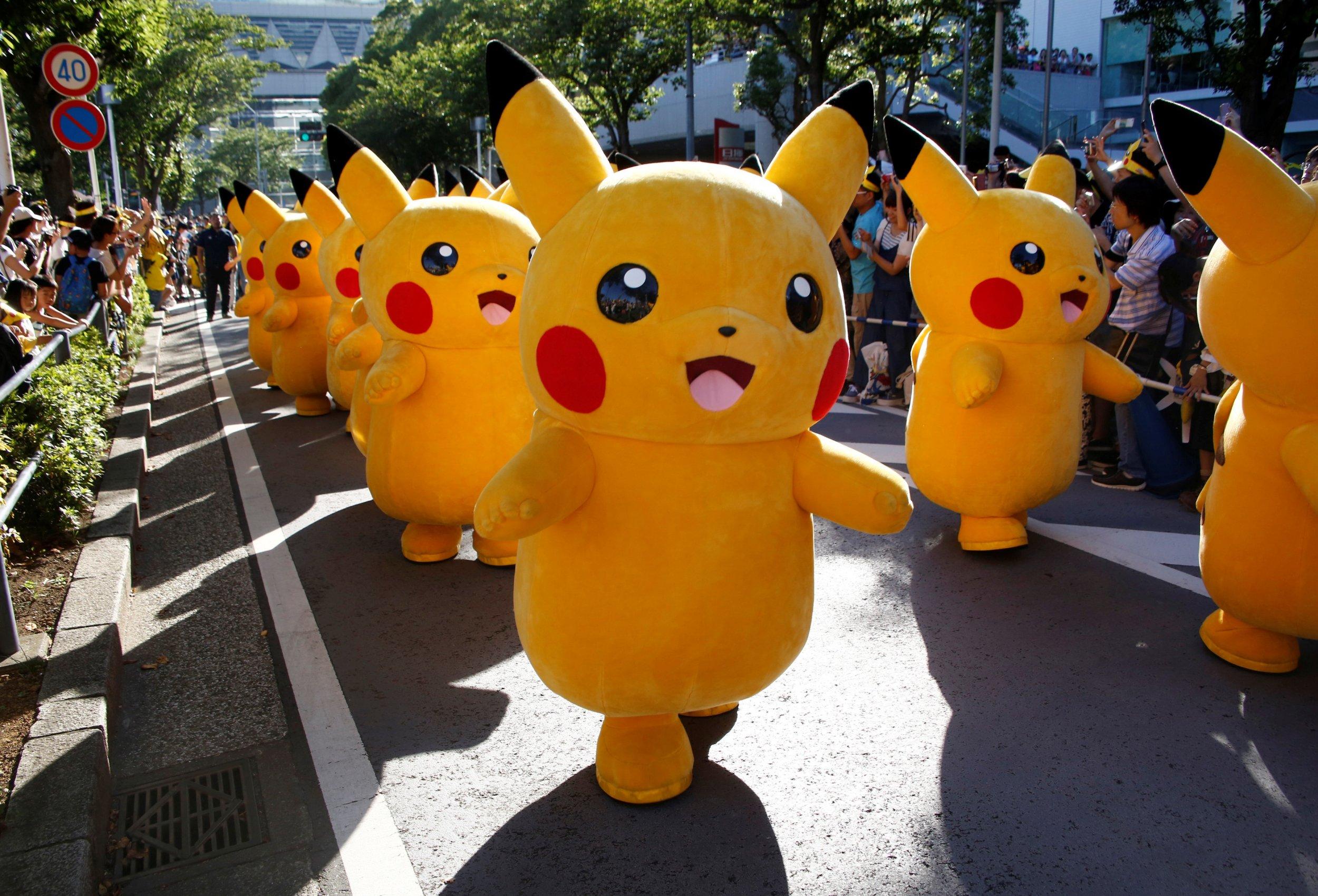 11_29_Pikachu
