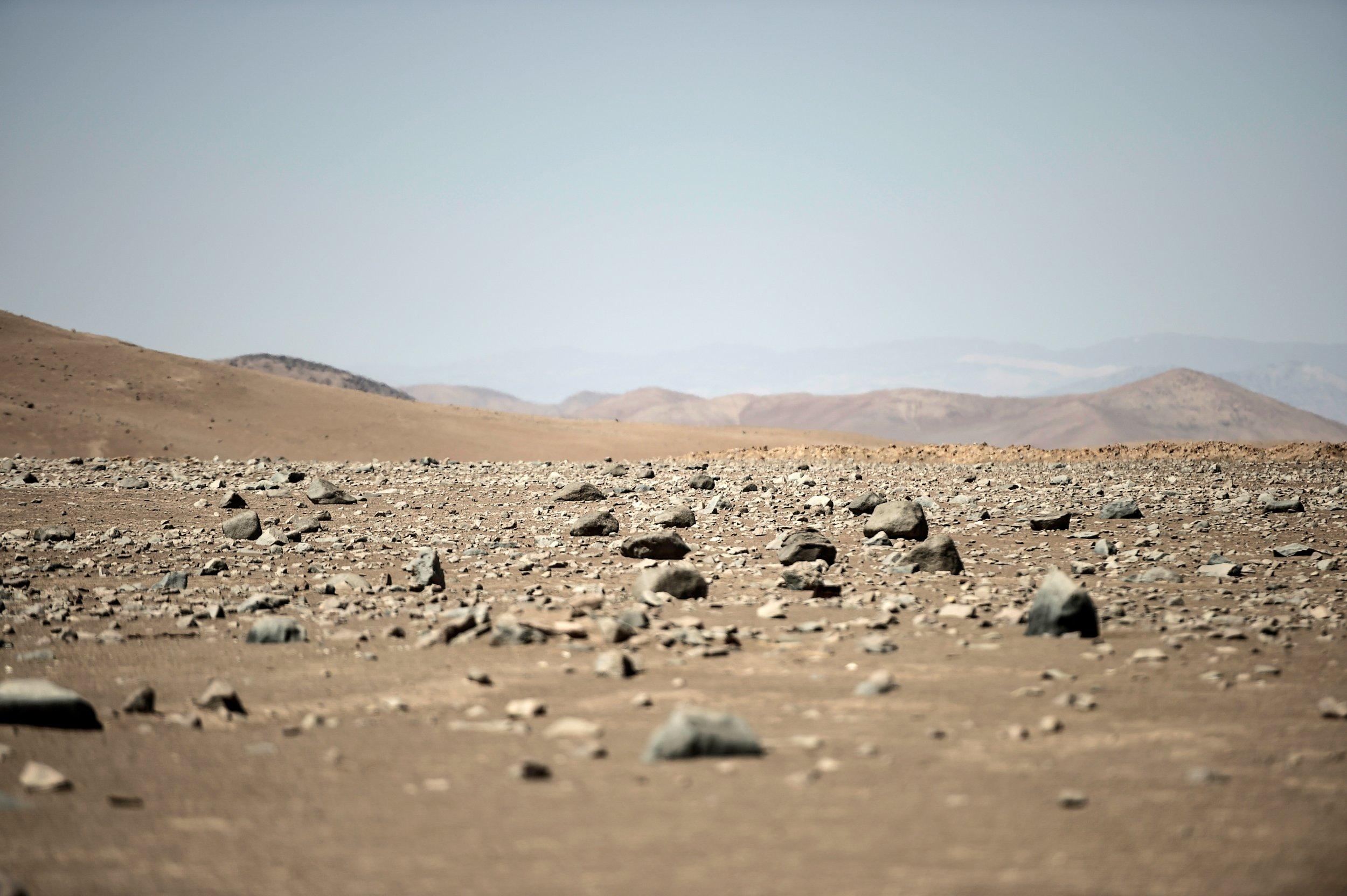11_30_atacama_desert