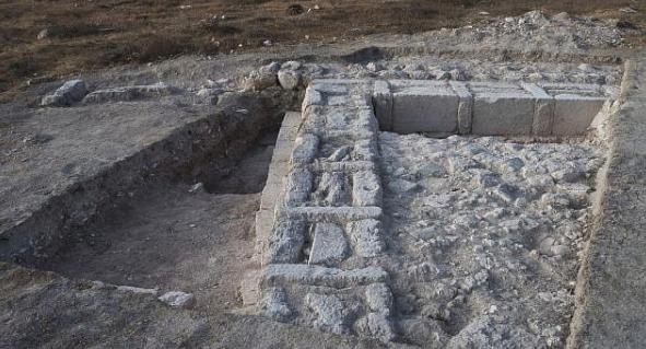 Israel_Temple_11_30