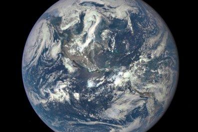 11_30_Earth