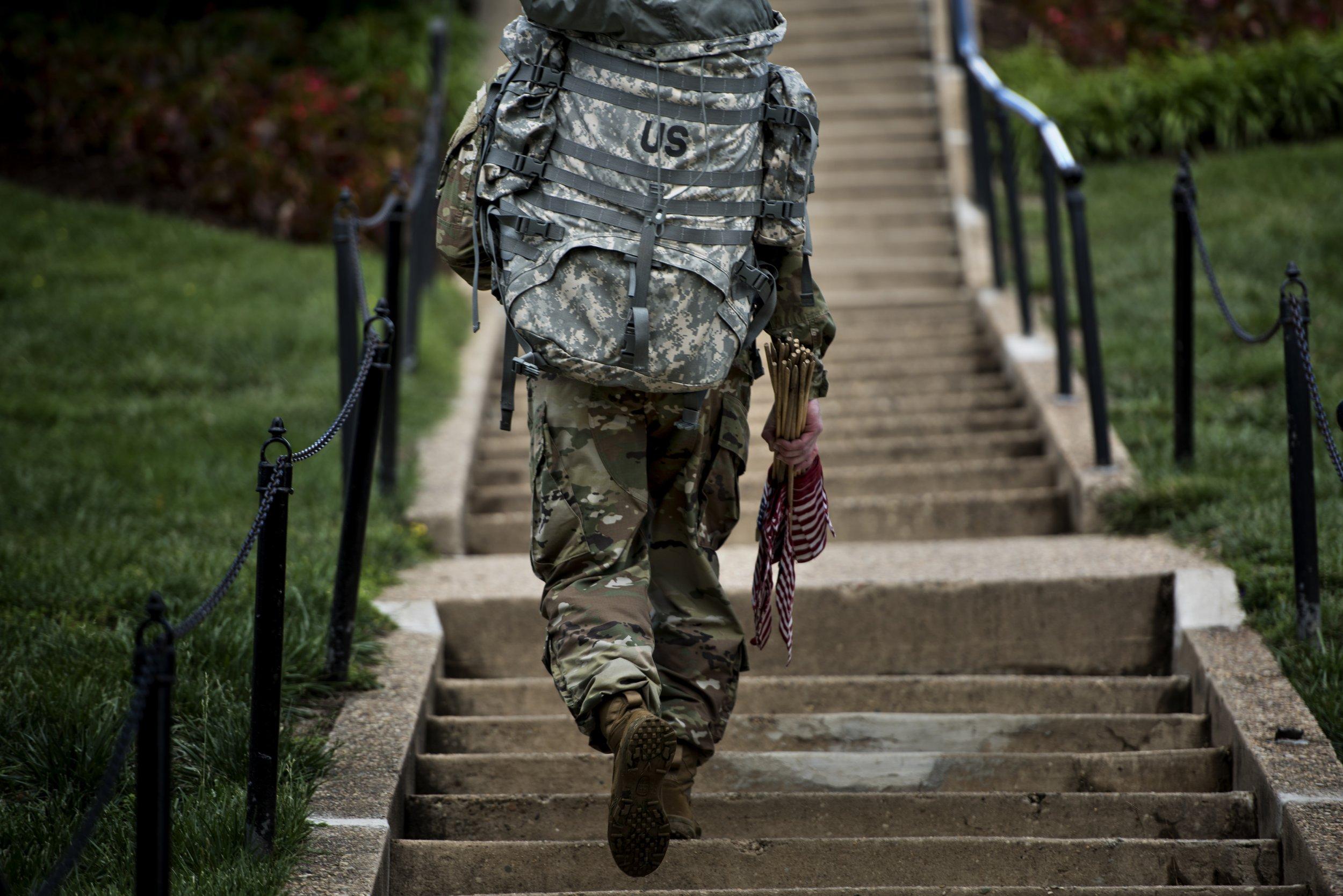 11_30_US_Military