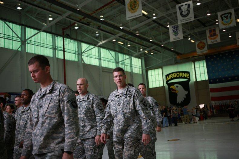 11_30_101st_Airborne